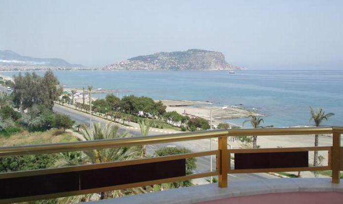 grand bayar beach 4 сервис