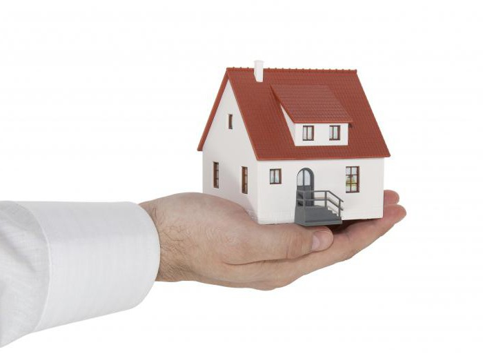 Недвижимость в Патры в ипотеку