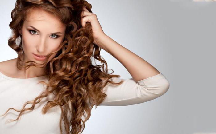 как правильно пользоваться муссом для укладки волос