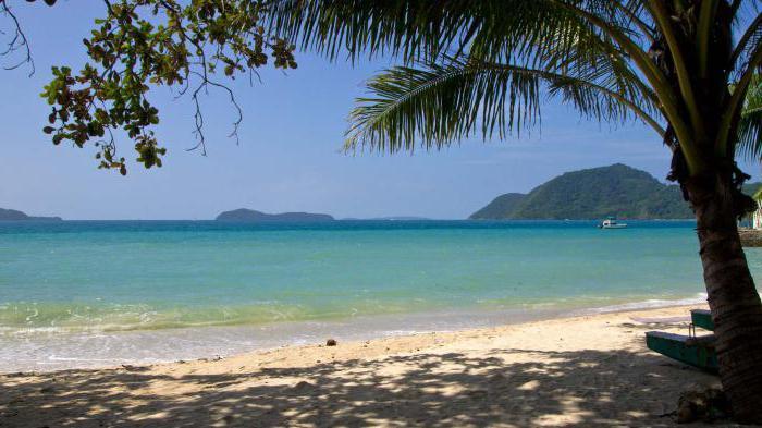 days inn patong beach 3 типы номеров