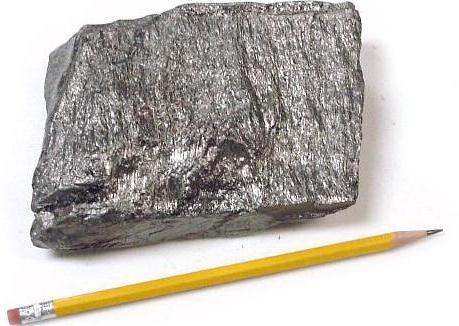 температура плавления графита в градусах цельсия