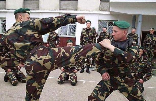 Берут ли в армию с гепатитом Б