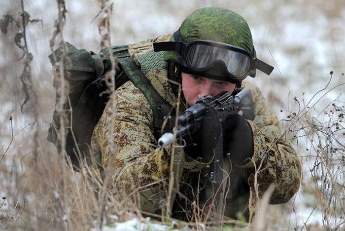 Призывают ли в армию с гепатитом В