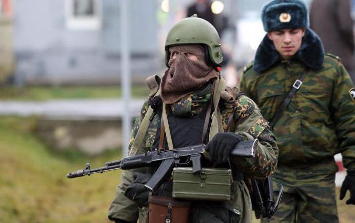 Берут ли в армию с гепатитом В в Беларуси