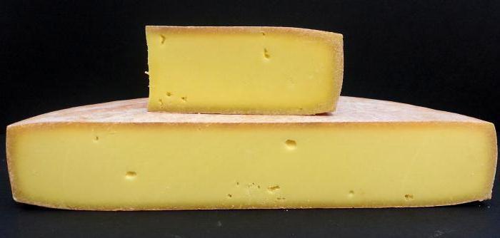 Сыр раклет цена