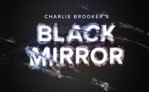 черное зеркало сколько серий