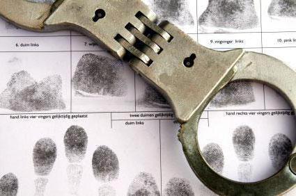 Виды санкций в уголовном праве
