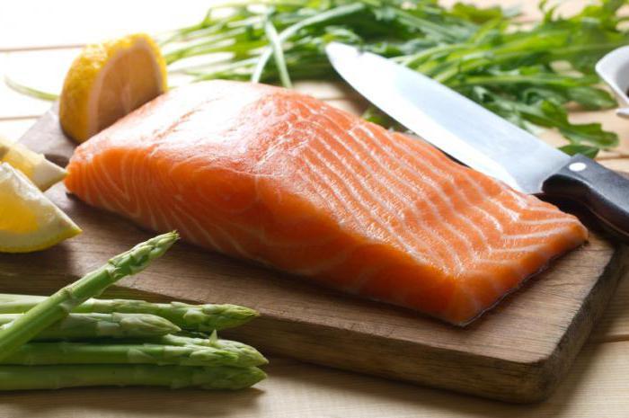 какой рыбе витамин д