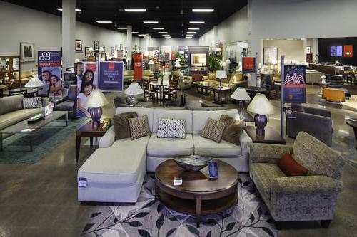 центр сток мебели санкт петербург
