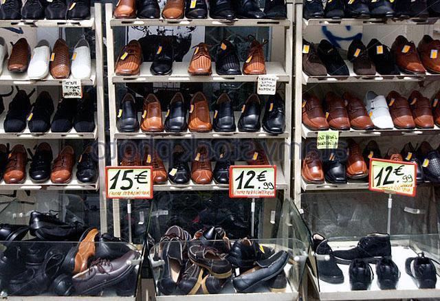 сток центр обуви в санкт петербурге