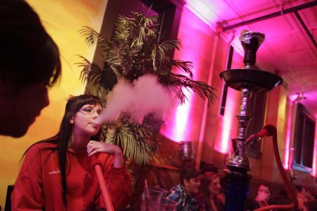 недорогие пивные бары москвы