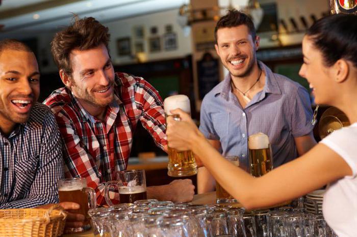 бар в москве недорого