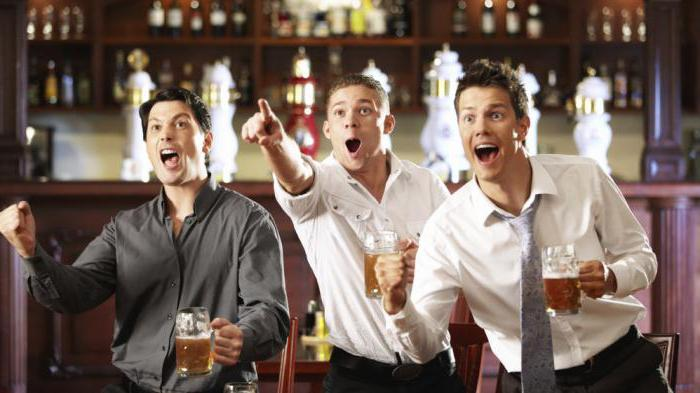 лучшие недорогие бары москвы