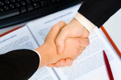 порядок заключение специального инвестиционного контракта