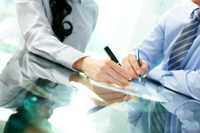 правила заключение специальных инвестиционных контрактов