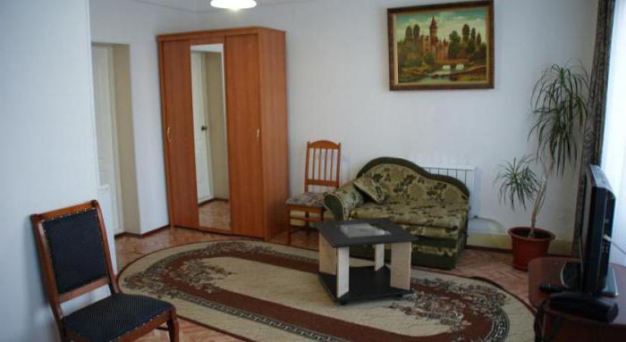 гостиница цезарь ноябрьск