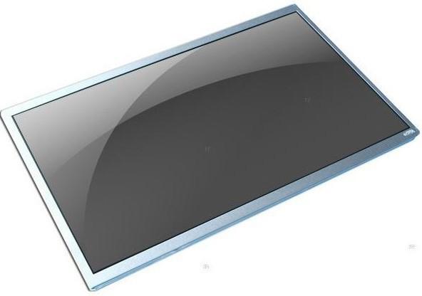 мощный ноутбук для работы с графикой какой выбрать