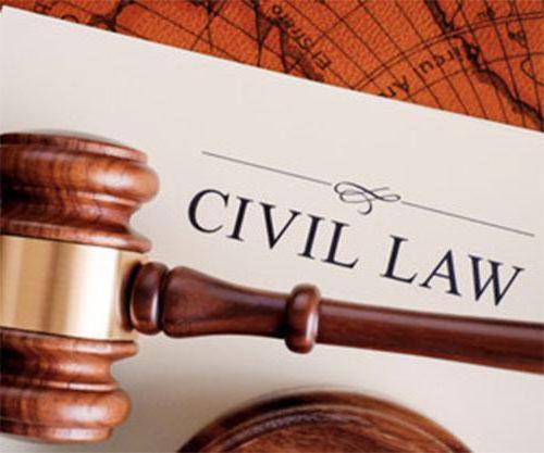 субъект административного правоотношения это