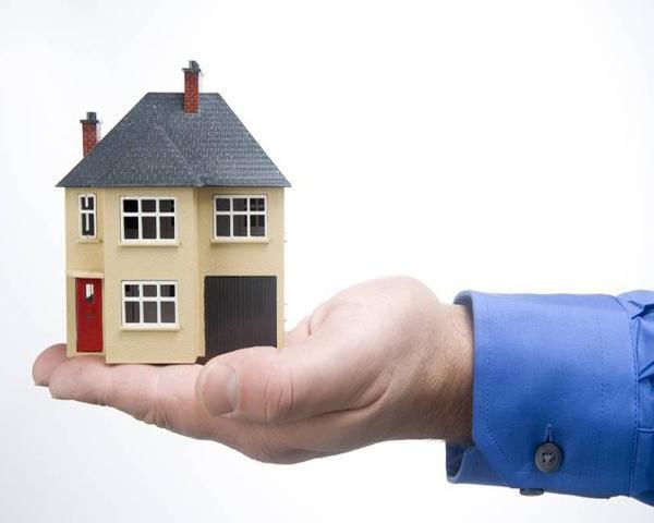 страхование недвижимого имущества доклад Только одна