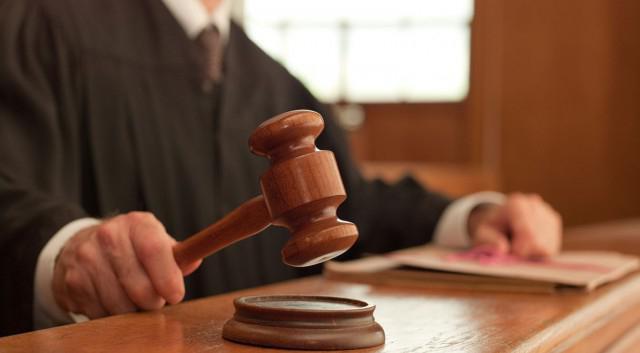 определение суда первой инстанции в гражданском процессе