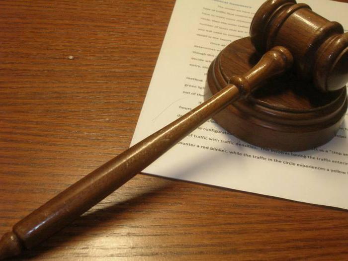 определение суда первой инстанции в гражданском процессе обжалование