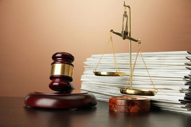 определение суда первой инстанции в гражданском процессе вступает в силу