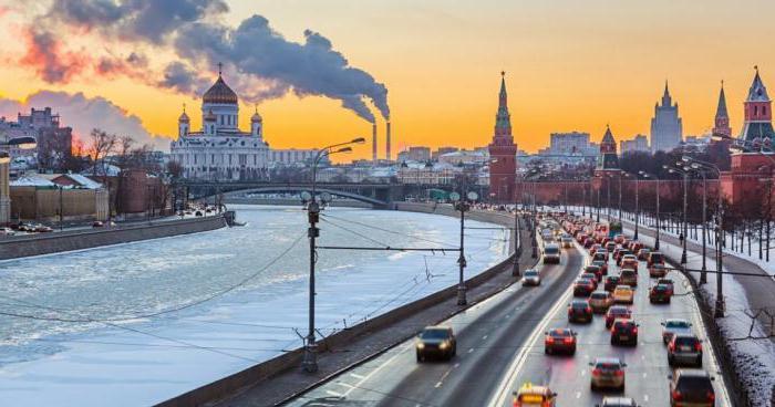 рейтинг регионов россии по уровню жизни