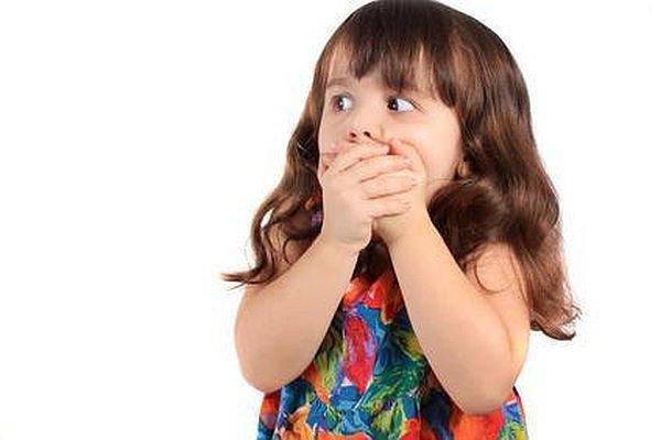 астма причины возникновения психологические