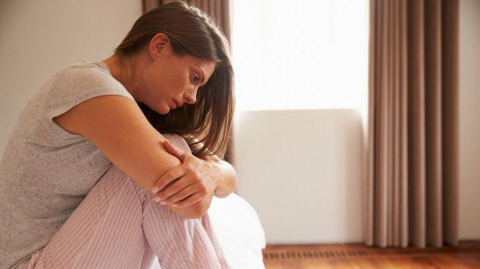 причины возникновения астмы у взрослых