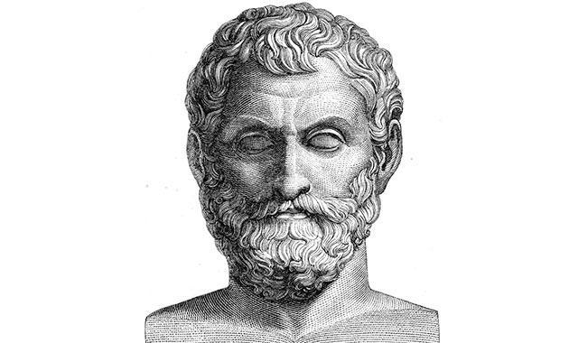 aristogoras of miletus essay Aristagoras- αρισταγόρας ο μιλήσιος leader of the greek city-state of miletus around 500 bce while trying to capture the neighboring city of naxos after his siege of naxos failed, aristagoras knew he would have to face the wrath of persia, and instigated the other ionian cities to revolt persian.