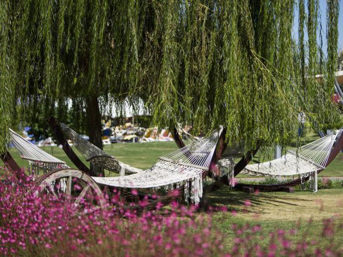 the xanthe resort spa 5 сиде турция