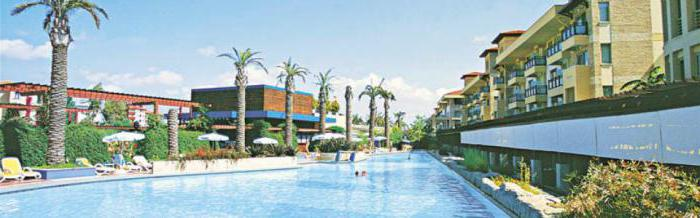 the xanthe resort spa 5 <a href='http://monateka.com/cat/art-and-entertainment/ '>развлечения</a>