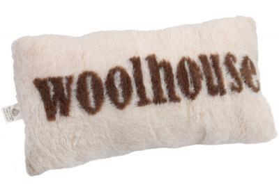 woolhouse розыгрыш призов отзывы