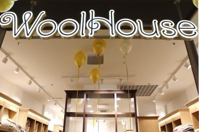 woolhouse отзывы покупателей
