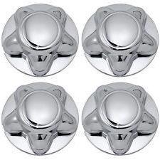 заглушки на литые диски с логотипом