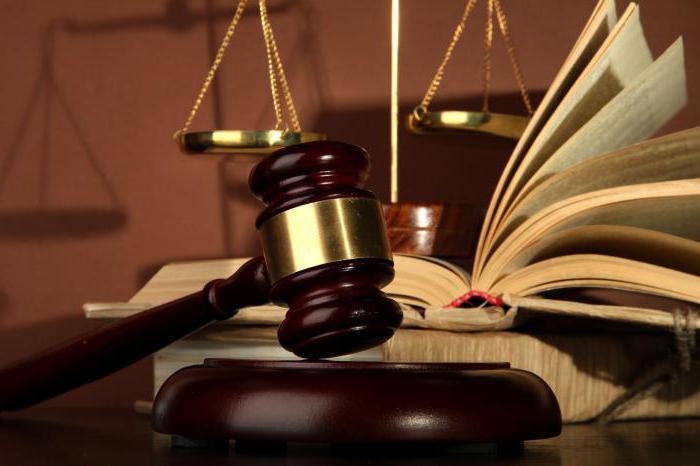 адвокат ведения дела в суде