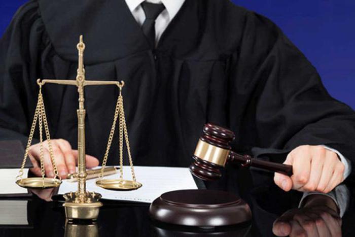ведение дела в суде стоимость