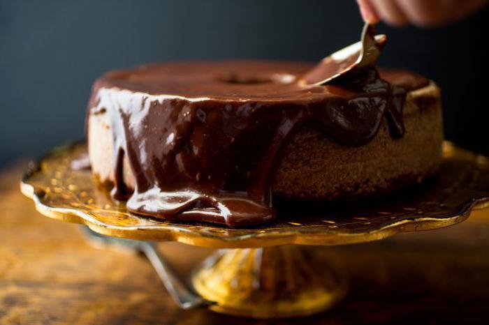рецепт торта пеле в домашних условиях