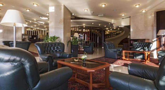 danubius hotel budapest будапешт венгрия