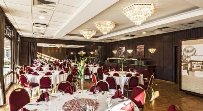 danubius hotel budapest 4 венгрия будапешт