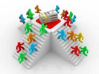 5 сил портера пример анализа в банках