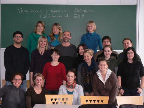 педагогическая культура педагога