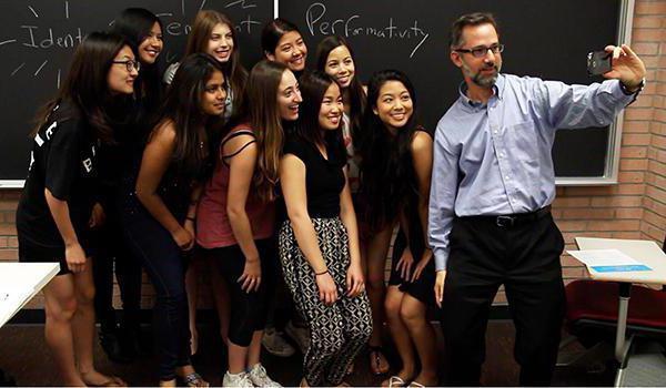 психолого-педагогическая культура