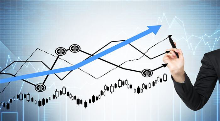3. анализ рынка труда в сфере маркетинга