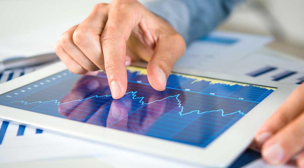 5. анализ рынка стратегия маркетинга
