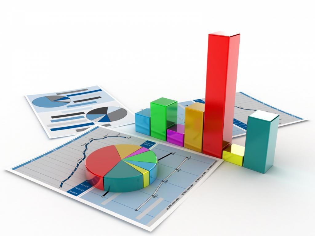 6. маркетинг анализ рынка товара