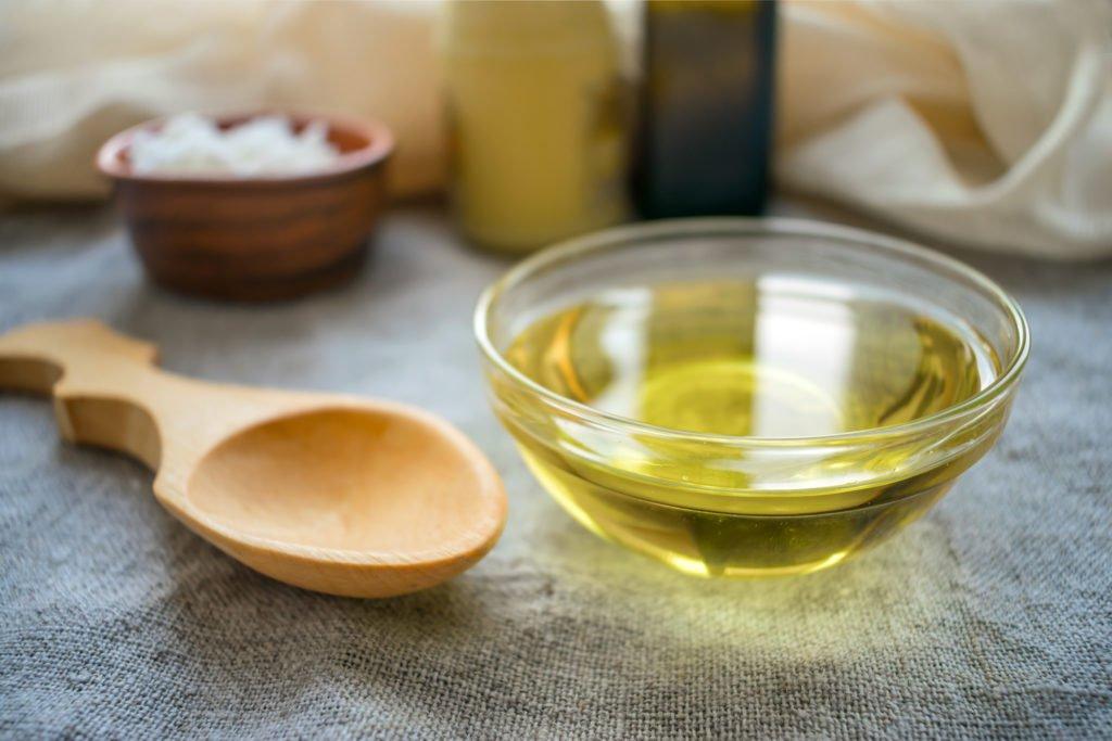 масло при панкреатите