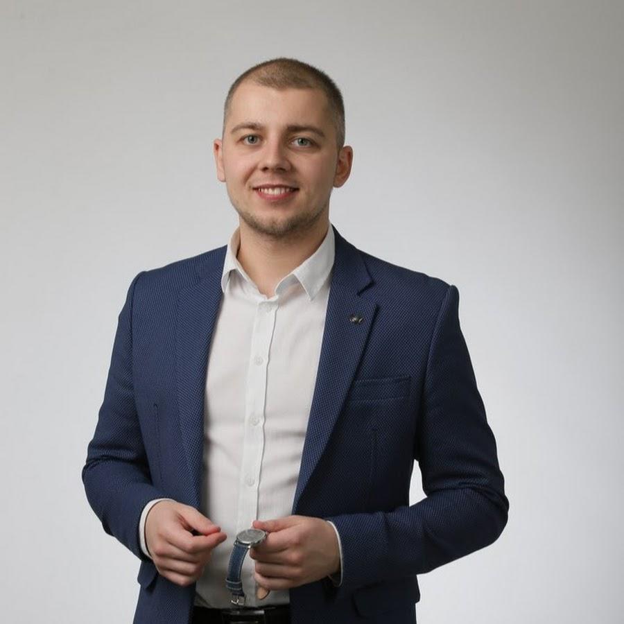 Психолог Юрий Мезенцев.