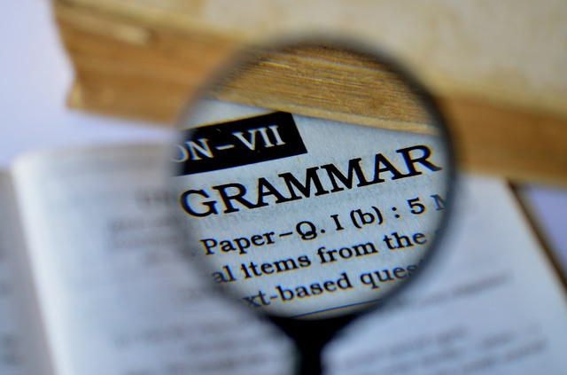 Конструкция used to в английском языке