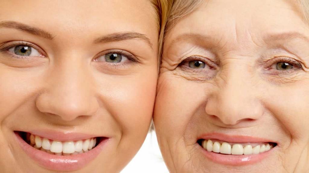 Гель косметический Gemene гиалуроновая кислота отзывы